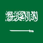 محافظة طبرجل السعودية