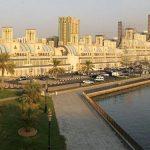 إمارة الفجيرة في الإمارات