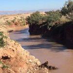 بلدة بدرة في محافظة واسط
