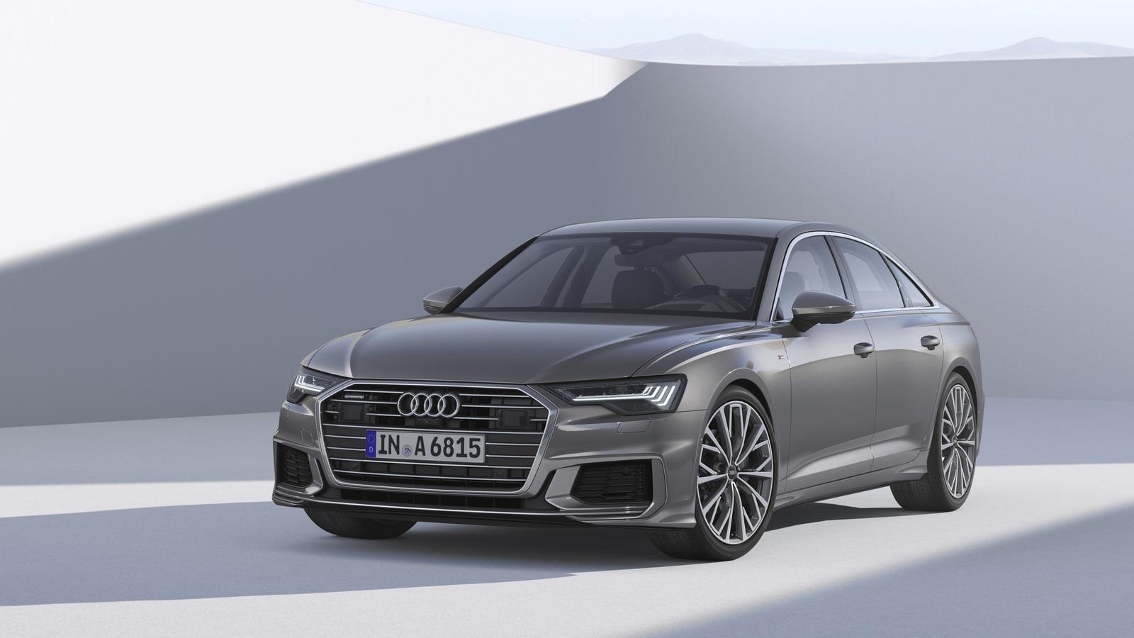 Kekurangan Audi 2018 Murah Berkualitas