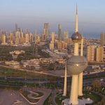 كم عدد محافظات عمان