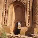 قضاء العزيزية في محافظة واسط