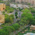 محافظات منطقة الرياض