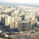 محافظة الخبر في السعودية