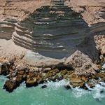 محافظة الوسطى في سلطنة عمان