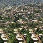 محافظة إب في اليمن