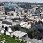 محافظة خانيونس في فلسطين