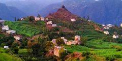 محافظة ريمة اليمن