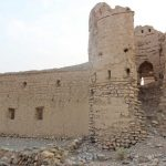 محافظة شمال الباطنة في سلطنة عمان