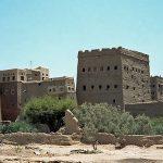 محافظة صعدة