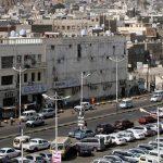 محافظة عدن
