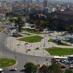 محافظة قيصري في تركيا