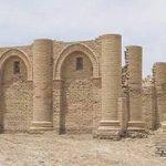 محافظة المثنى العراقية