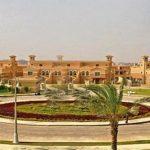 مدن محافظة القادسية