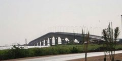 مدينة الدويم في السودان