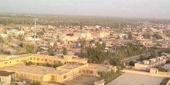 مدينة الضلوعية في محافظة صلاح الدين
