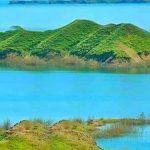 مدينة آمرلي في محافظة صلاح الدين