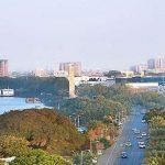 مدينة شعيرية في السودان