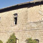 منطقة الجيزة في محافظة عمان