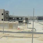 منطقة الصليبيخات في الكويت