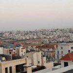 منطقة الظهير في محافظة عمان