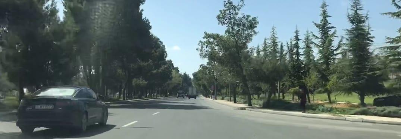 منطقة-دابوق-في-محافظة-عمان