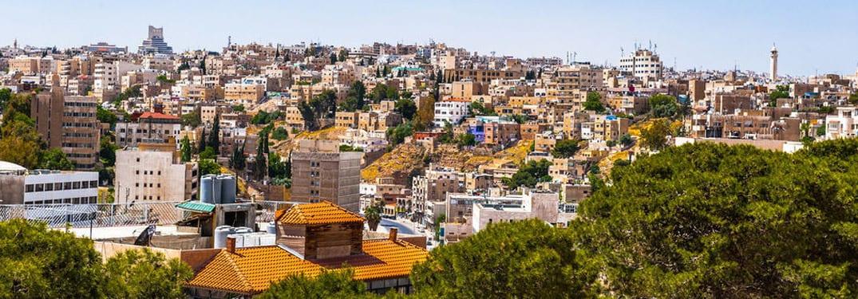 منطقة-رجم-عميش-في-محافظة-عمان