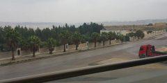 منطقة شارع الأردن في محافظة عمان