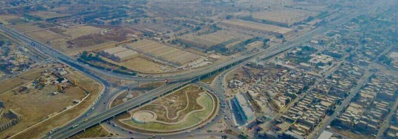 ناحية جصان في محافظة واسط