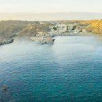 ولاية سدح في سلطنة عمان
