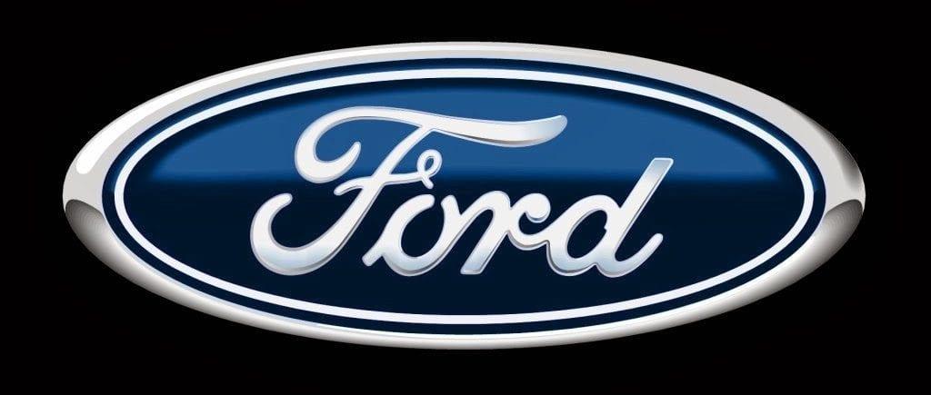 معلومات عن شركة فورد