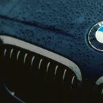 معلومات عن شركة BMW