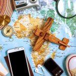 السياحة والسفر