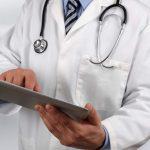 تعريف الطب العلاجي