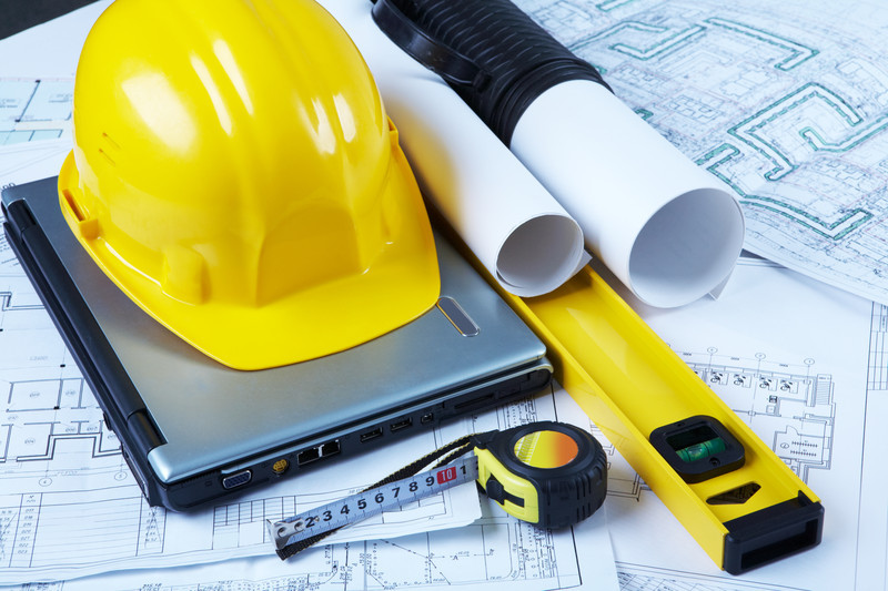 شركات مقاولات البناء في بغداد