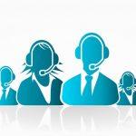 ما هي مهام موظف خدمة العملاء
