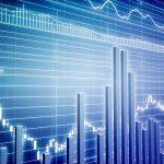 مبادئ علم الاقتصاد