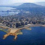 محافظة لبنان الشمالي