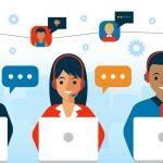 مهارات خدمة العملاء