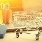 هل التسويق الإلكتروني مربح