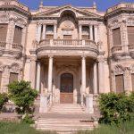 محافظة أسيوط في مصر