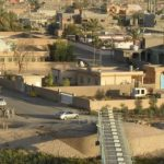 مدينة تازة خورماتو في محافظة كركوك
