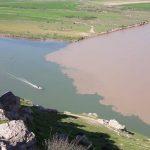 مدينة حمام العليل في محافظة نينوى