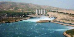 محافظة ديالى في العراق