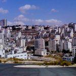 مدينة رام الله