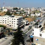 محافظة رفح في فلسطين