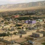 مدينة سنوني في محافظة نينوى