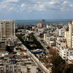 محافظة شمال غزة