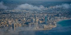 محافظة شمال لبنان