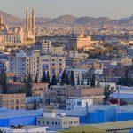 محافظة صنعاء في اليمن